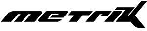 """01.10 BLAZIN feat. METRIK (UK) """"VIPER NIGHT"""" PART II @ 16 ТОНН"""